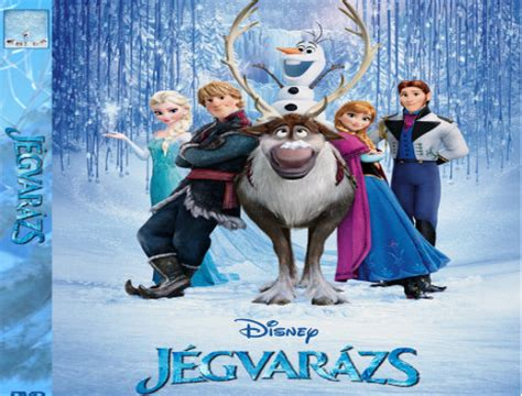 elsa film magyarul frozen 2013 1080p 3d bluray half ou dts x264 hun mwt