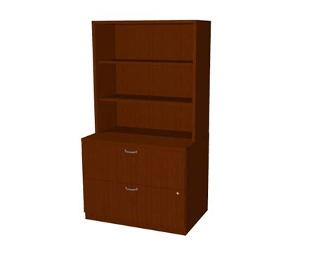currency 2 drawer high lateral file cabinet and stacking