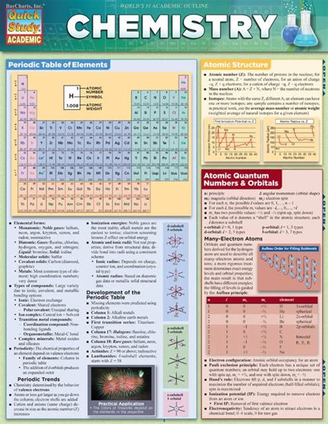 For Chemistry 1 chemistry examville sellfy
