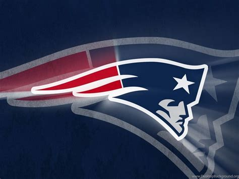 england patriots iphone wallpapers desktop background