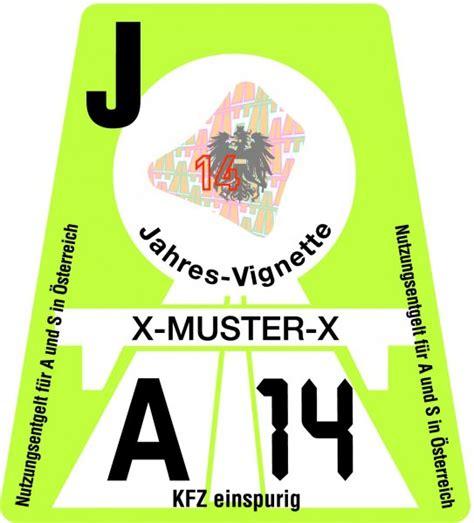 Online Vignette Motorrad by Vignetten 2014 Alpen Guide De