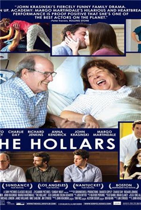 The Hollars 2016 Film Download Yify Movies The Hollars 2016 720p Mp4 1 09g In Yify Movies Net