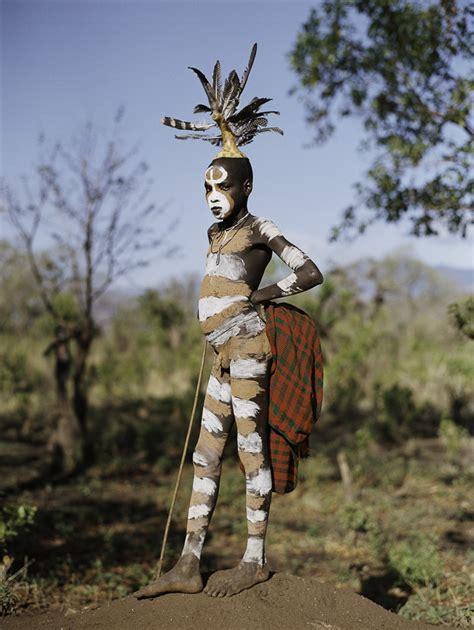 African Tribal Boys Images Usseek Com