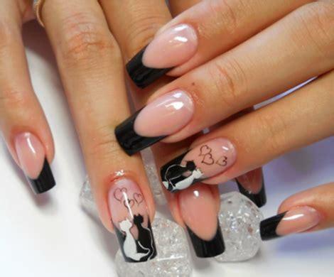 Nail Design Bethesda
