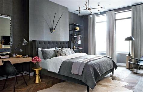 decoracion habitacion matrimonio clasica dormitorio matrimonio tendencias 2018 habitaciones en