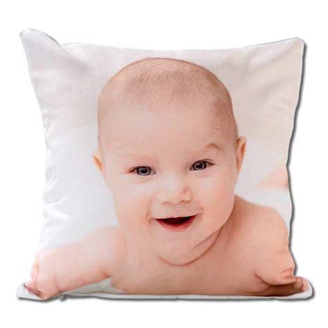 cuscino personalizzato con foto cuscino personalizzato 40x40cm foto regali ste per
