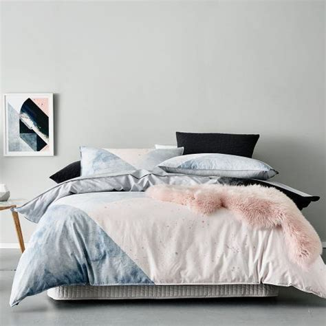 bedroom covers best 25 bed cover sets ideas on