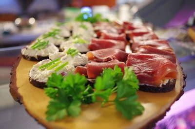 kulinarische freizeitaktivit 228 ten und freizeitangebote in