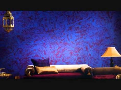 Master Bedroom Color Ideas 2013 asian paints royaleplay product youtube