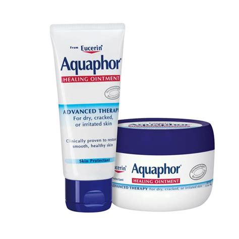 tattoo apply ointment giveaway aquaphor gift set and 50 gift card