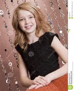 pre model preteen models pics de newhairstylesformen2014 com
