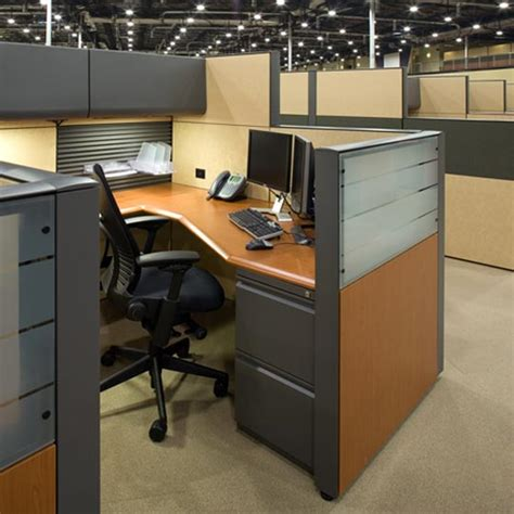 luxury office cubicles furniture