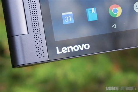 Lenovo 3 Pro 11 Inch Lenovo Tab 3 Pro Review