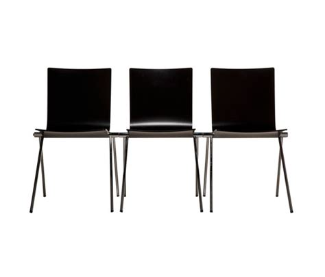 Row Of Chairs by Clash 239 Stools From Arktis Furniture Architonic