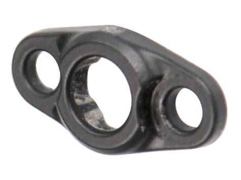 Acm Msa Moe Sling Attachment magpul msa qd moe handguard sling attachment point steel mpn mag528