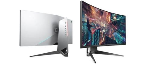 alienwares monster   curved  sync display     dells black friday  july