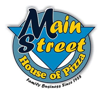everett house of pizza main street house of pizza takeout restaurant pizza subs calzones salads