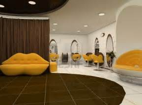 parlour interior decoration room decorating ideas