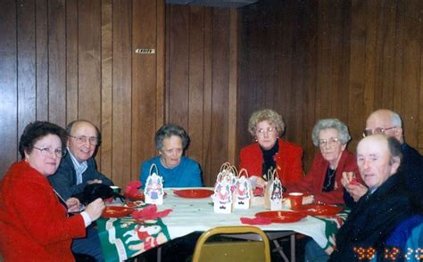 o reilly funeral home richard o reilly obituary waltham massachusetts joyce