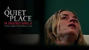 A Place Paramount A Place 2018 Bathtub Clip Paramount Pictures The Trailer Guru