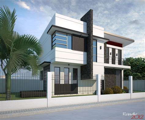 bungalow two section series phenomenal outstanding house with amazing lighting home