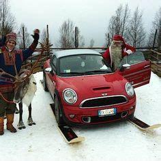 merry mini christmas images   mini classic mini merry