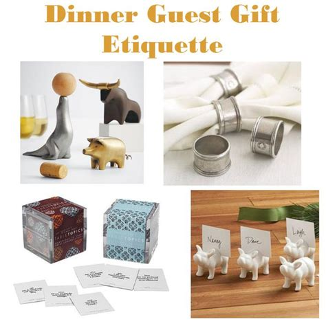Dinner Guest Gift | 159 best images about gift guides on pinterest discover