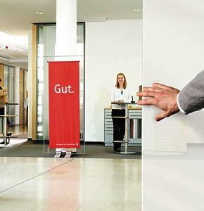 partner der deutschen bank partner der sparkassen deutsche factoring bank