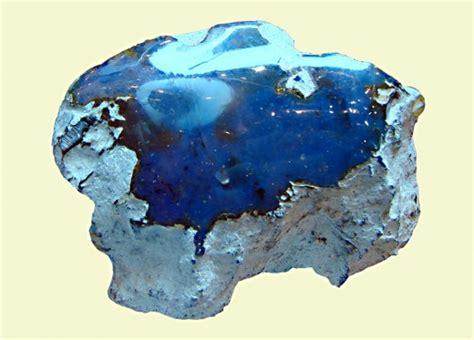 frankincense myrrh  amber tree resin facts