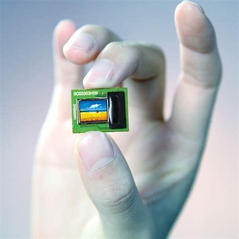 mini dispay oled screen svga050 china oled screen oled micro display