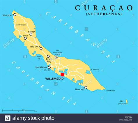 netherlands curacao map willemstad netherlands antilles map 28 images curacao