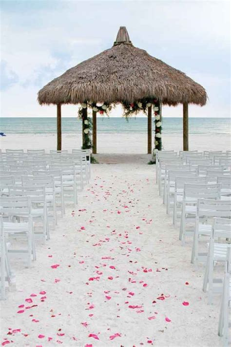 Best 25  Wedding places ideas on Pinterest   Wedding place