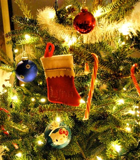 christmas tree decorations ideas for 2013 30 tree images
