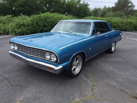 64 chevy malibu ss classifieds for b s enterprises 46 available