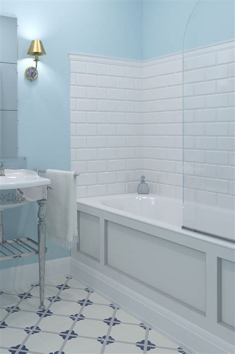 bathtub and shower liners tub and shower liners company in ocala fl