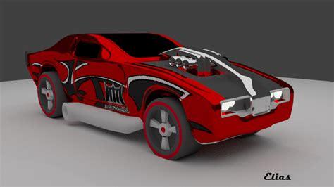 Hollowback Wheels wheels acceleracers hollowback by 94eliasdesing on
