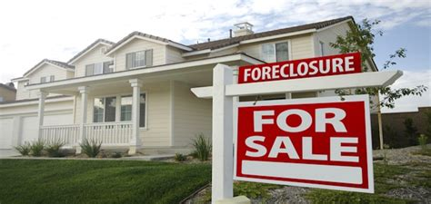 foreclosure timelines in california nevada stay lengthy