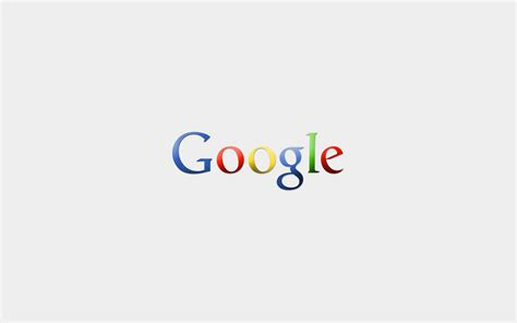 google themes quotes 13 interesting facts about google that you may not know
