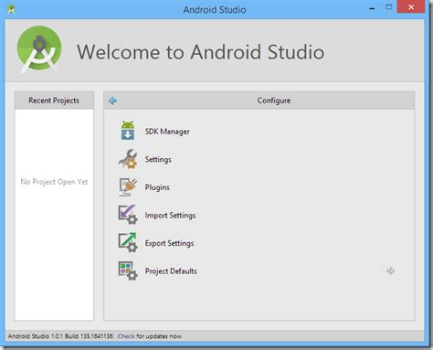 android studio run on device how to build your phonegap android app on a windows pc and test it on your connected android