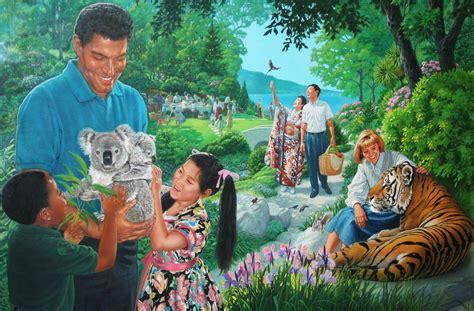 imagenes de jw testigos de jehova religiones de contrataci 243 n santander iglesia de los
