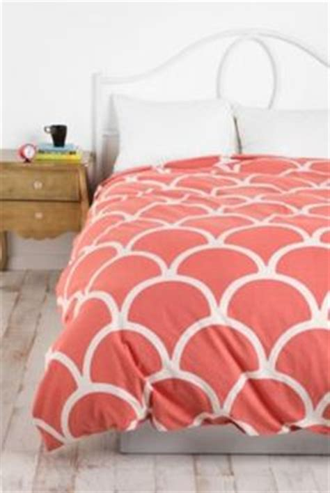 coral and white bedding coral chevron bedding on pinterest gray chevron bedding black chevron bedding and