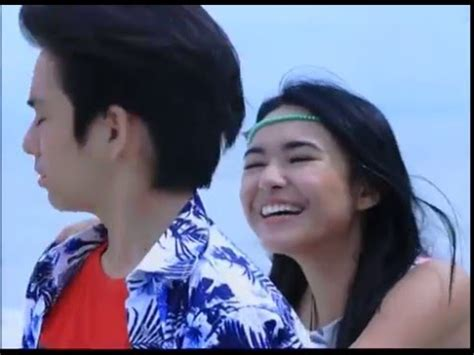 free download mp3 fanaa merah jambu 6 02 mb free lagu cinta kaya marmut merah jambu mp3