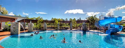 theme park queensland holiday package where big4 gold coast holiday park 66 86 siganto drive