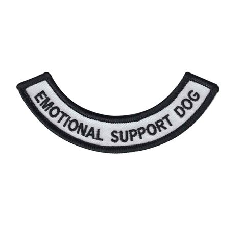 best emotional support dogs 25 best ideas about emotional support animal on service