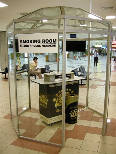 room airport airport room bali indonesia