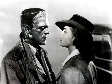 film romantis horor horror movie monsters in romantic or feel good roles