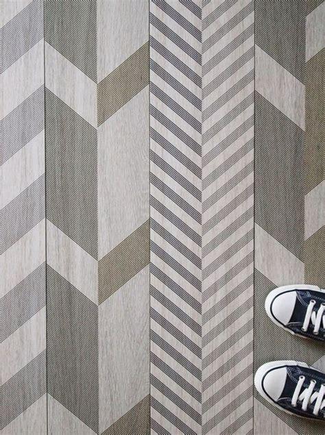 chevron floor tile 244 best images about s on pinterest floor patterns
