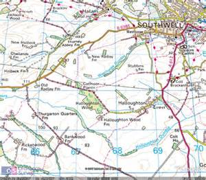 ordnance survey map overlays for the uk 171 earth library