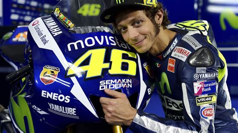 wallpaper keren rossi wallpaper hd 2016 hd wallpaper valentino rossi super keren