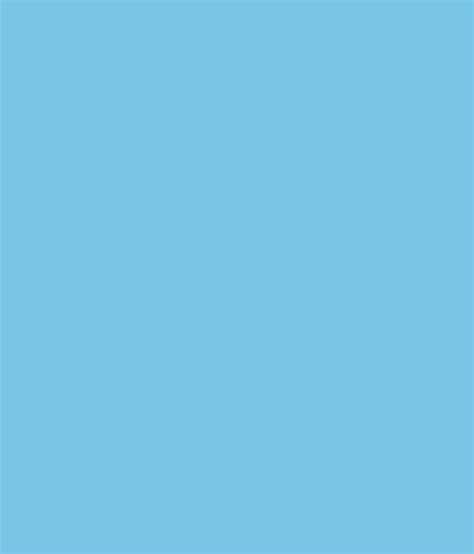 buy asian paints enamel sky blue 0125 at low price in india snapdeal